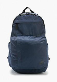 Рюкзак Nike NK ELMNTL BKPK - LBR