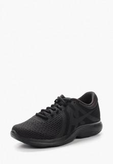 Кроссовки Nike WMNS NIKE REVOLUTION 4 EU