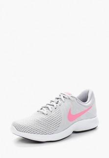 Кроссовки Nike WMNS NIKE REVOLUTION 4 EU WMNS NIKE REVOLUTION 4 EU