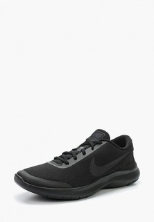 Кроссовки Nike NIKE FLEX EXPERIENCE RN 7