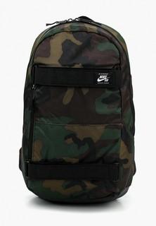 Рюкзак Nike NK SB CRTHS BKPK - AOP