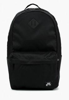 Рюкзак Nike SB ICON BACKPACK