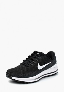 Кроссовки Nike WMNS NIKE AIR ZOOM VOMERO 13