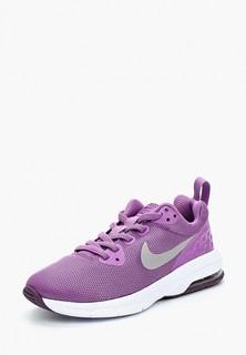 Кроссовки Nike Girls Nike Air Max Motion LW (PS) Pre-School Shoe