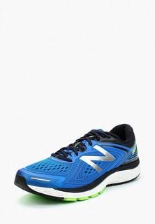 0cc567ec3dcb Мужские кроссовки New Balance – купить кроссовки Нью Баланс в ...
