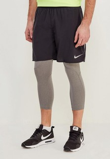 Тайтсы Nike M NP TGHT 3QT M NP TGHT 3QT