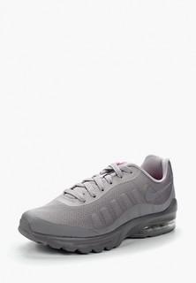 Кроссовки Nike Girls Nike Air Max Invigor Print (GS) Shoe