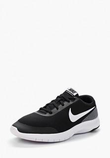 Кроссовки Nike Boys Flex Experience Run 7 (GS) Running Shoe