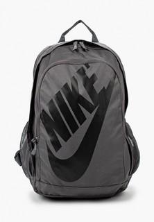 Рюкзак Nike NIKE HAYWARD FUTURA 2.0