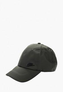Бейсболка Nike U NSW AROBILL H86 CAP MT FT TF