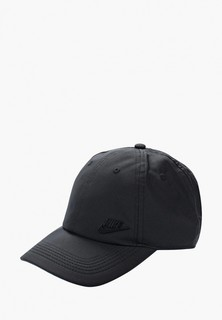 Бейсболка Nike UNISEX SPORTSWEAR H86 CAP