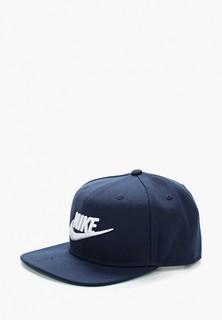 Бейсболка Nike Unisex Sportswear Pro Cap