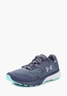 Кроссовки Under Armour UA W Charged Rebel