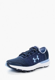 Кроссовки Under Armour UA W Speedform Gemini Vent