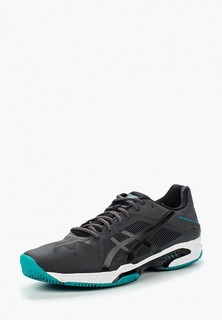 Кроссовки ASICS GEL-SOLUTION SPEED 3 CLAY