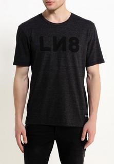 Футболка Levis® Line 8