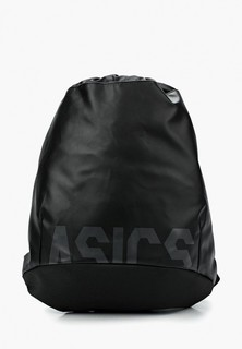 Мешок ASICS