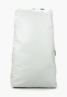 Рюкзак ASICS