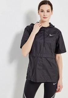Ветровка Nike W NK SHLD JKT SS