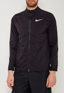 Ветровка Nike M NK SHLD CONVERTIBLE JKT