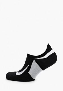Носки Nike U NK SPARK CUSH NS