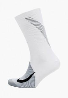 Носки Nike U NK SPARK LTWT CREW