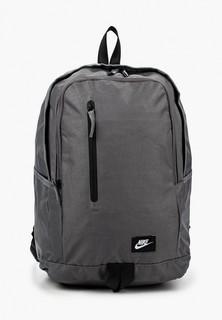 Рюкзак Nike NIKE ALL ACCESS SOLEDAY - SOL