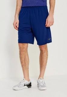 Шорты спортивные Nike M NK DRY SHORT 4.0
