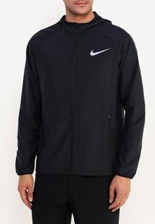 Ветровка Nike M NK ESSNTL JKT HD