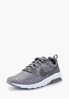 Кроссовки Nike Girls Nike Air Max Motion LW Print (GS) Shoe