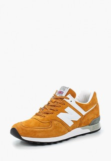 Кроссовки New Balance M576 Made in UK