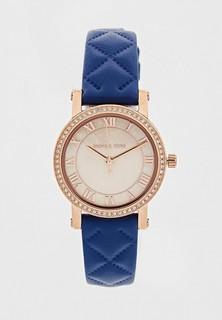 Часы Michael Kors MK2696