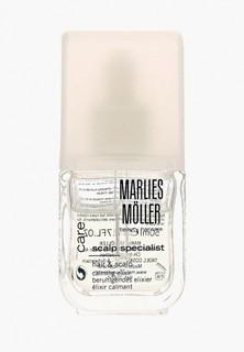 Спрей для волос Marlies Moller Specialist успокаивающий для кожи головы и 50 мл