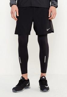 Тайтсы Nike M NK PWR TECH TGHT
