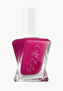 Лак для ногтей Essie оттенок 300, Модный фасон, 13,5 мл