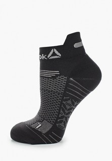 Носки Reebok OS RUN U ANK SOCK
