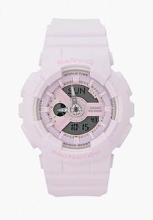 Часы Casio Casio Baby-G BA-110-4A2