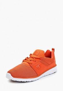 Женские кроссовки и кеды DC Shoes – купить в интернет-магазине   Snik.co d2e02f7fe27