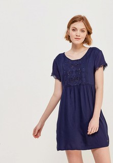 Платье Roxy