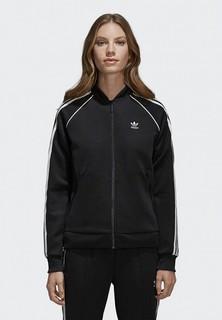 Олимпийка adidas Originals SST TT
