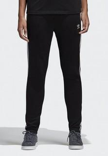 Брюки спортивные adidas Originals REGULAR TP CUF