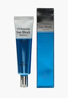 Крем для лица The Skin House Многофункциональный, 30 мл