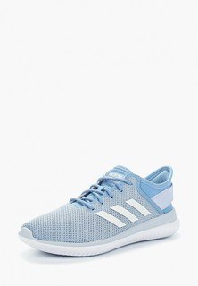Кроссовки adidas CF QTFLEX W