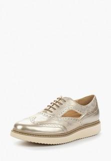 Категория: Женские ботинки Geox