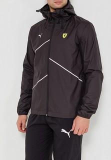 Ветровка PUMA SF NightCat LW Jacket