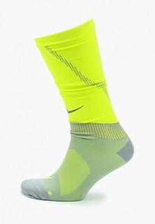 Гетры Nike U NK SPARK COMP KNEE HIGH