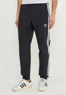 Брюки спортивные adidas Originals WARM-UP TP