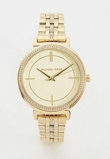 Часы Michael Kors MK3681