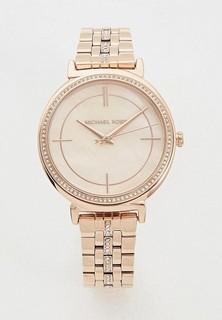 Часы Michael Kors MK3643