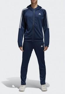 Костюм спортивный adidas RE-FOCUS TS